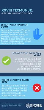 TECMUN DELEGADOS GUÍA (1)-1.png