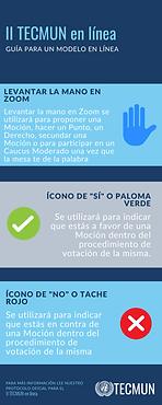 Guía Rápida II TECMUN en línea.png