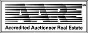 aare-logo.jpg