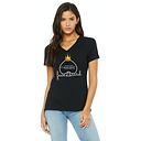 2021 HCEC V-Neck T-Shirt (1).png