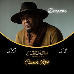 Coach Rob 2021.png