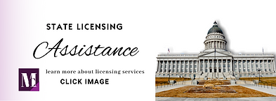State Licensing banner.png