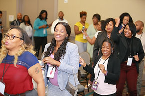Home care emplowerment conf 1.jpg
