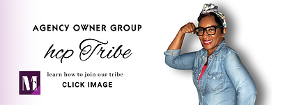 MLEC-Tribe-2020.png