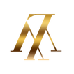 MLEC Logo 21 Trans.png