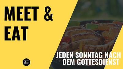 Meet & Eat.png