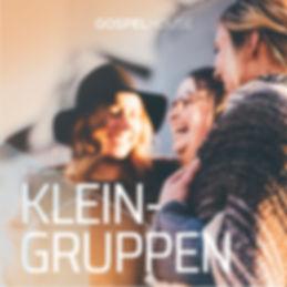 Kleingruppen_148x148.jpg