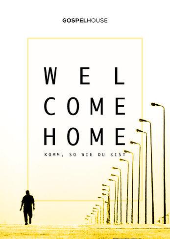 WELCOME HOME fr.jpg
