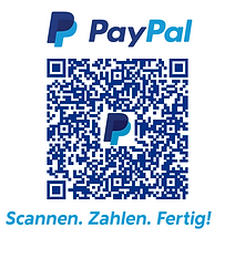 qrcode Pay Pal.png