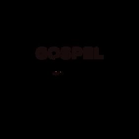 Logo durchsichtig.png