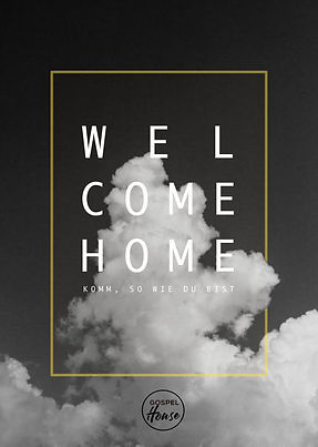 WELCOME_HOME_neu_front.jpg
