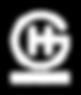 Highgate_logo_V8_Print_Logo.png