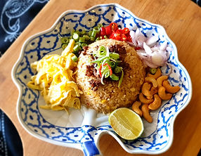 Olive Fried Rice.JPG