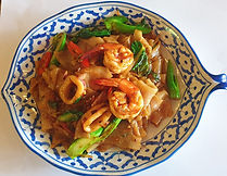 Seafood Kway Teow (1).JPG