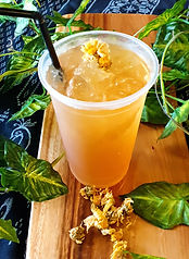 Ice Chrysanthemum Tea.JPG