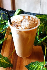 Iced Thai Coffee.JPG