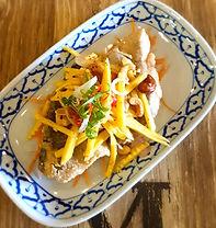 Fried Seabass.JPG