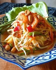 Som Tam (Thai).JPG