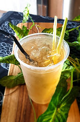 Ice Lemongrass Drink.JPG