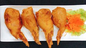 stuffed chicken (1).JPG
