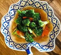 Stir Fried Broccoli.JPG