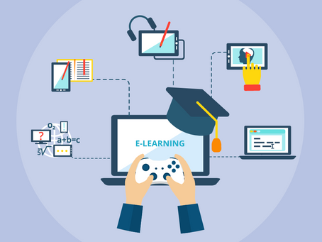 How Gamification Can Benefit Everyone In Your Life