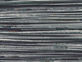 Old%20newspaper-stack._edited.jpg