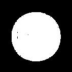 ISA-RC32-logosArtboard 1 copy 3.png