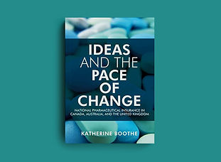 ideas-and-the-pace-of-change-book-teal.j