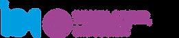 ISA-RC32-logosArtboard 1.png