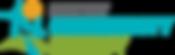 ebce-logo.png