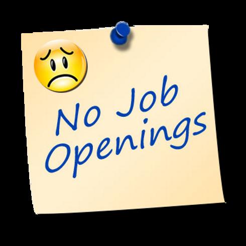 No job vacancy.png