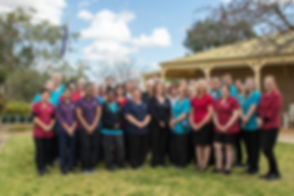 Staff group photo.jpg