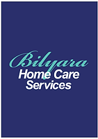 Bilyara Home Care design.png