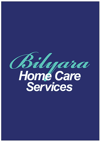 Bilyara Home Care design.png