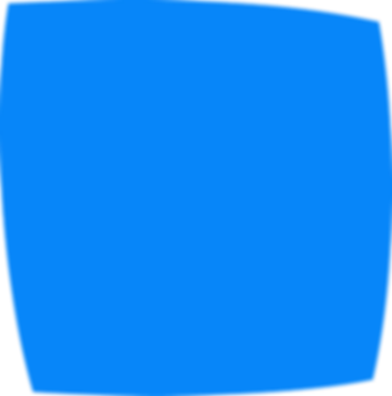 raw box dark blue normal.png