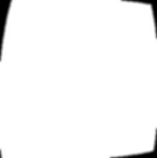 raw box white.png