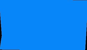Miesiyu Sports Blue box.png
