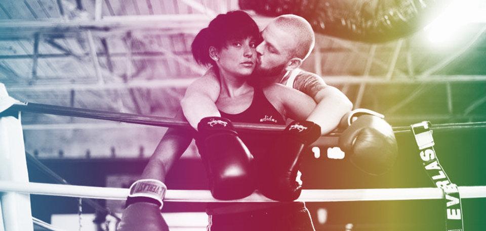 boxing_partners_rainbow_kopiëren_2.jpg