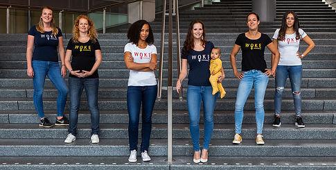 wokewomen stairs xs.jpg