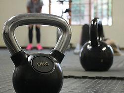 fitness-019-510x400.jpg