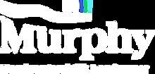 Murphy logo tandenborstelv4 in wit.png