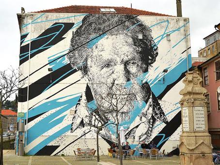Street art, ons expertise veld in ontwikkeling