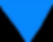 box arrow dark blue.png