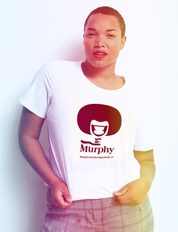 Murphy Mondzorgpraktijk