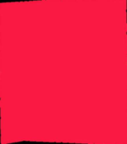 Miesiyu Sports Red box.png