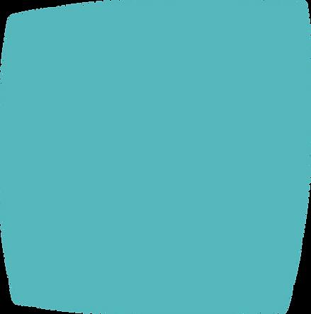 raw box blue revers.png