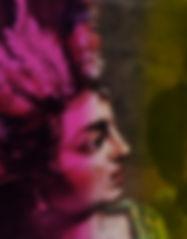 Kunstkoesteraar icon image