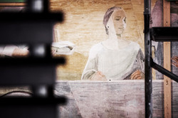 Fresco Cor Dik 1956