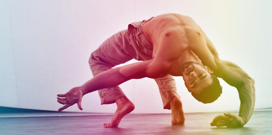 flexibility yoga v2.jpg